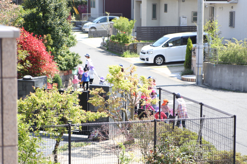 f:id:petit-happy:20150411120609j:plain