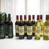 #571 やった!城戸ワイン、当選 ^^